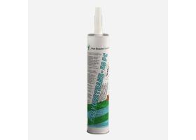 PU 50 FC polyuretanový tmel, kartuše 300 ml, šedá