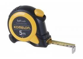 Metr KMC5036 SELF LOCK PS59 5mx19mm KOMELON