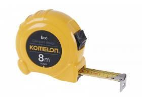 Metr KMC8038N 8mx25mm ECO PEN85 KOMELON