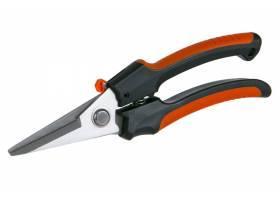 Technické nůžky 200mm