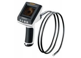 VideoFlex G2 6 mm (1. 5m)
