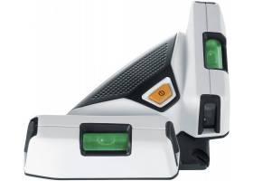 SuperSquare-Laser 4- 90 čárový laser
