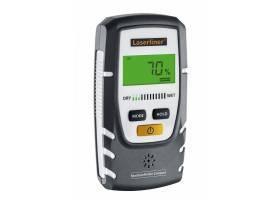 MoistureFinder Compact- Profesionální měření vlhkosti materiálů