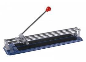 Řezačka dlažby 400mm
