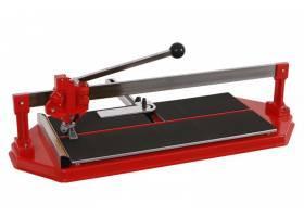 Řezačka dlažby FESTA 600mm
