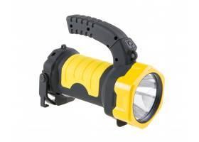 Svítilna FESTA LED multifunkční 220/130lm 3xAA