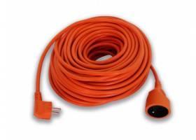 Kabel prodlužovací 10m max. 3680W