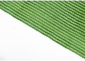 Tkanina stínící 1x10m 80g/m2 HDPE UV