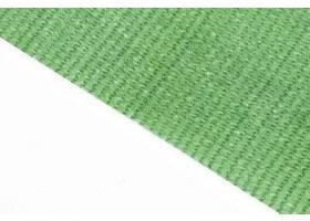 Tkanina stínící 1x10m 150g/m2 HDPE UV
