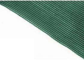 Tkanina stínící 1. 5x50m 220g/m2 HDPE UV