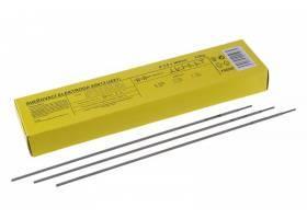 Elektroda rutilová 2. 0x300mm 2. 5kg E6013