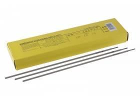 Elektroda rutilová 2. 5x300mm 2. 5kg E6013