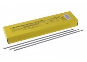 Elektroda basická 2. 5x300mm 2. 5kg J506