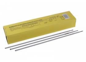 Elektroda basická 3. 2x350mm 5kg J506