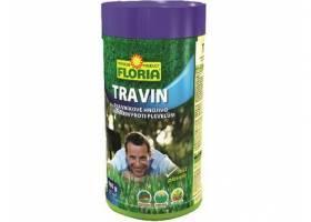 Hnojivo FLORIA TRAVIN 3v1  0,8kg