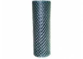 Pletivo Zn 50x50/2.0/1000mm ND  (25m)