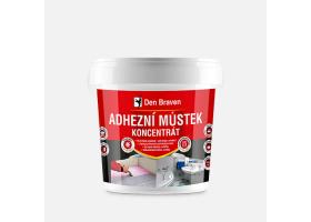Výprodej - 72743 Adhezní můstek koncentrát, kelímek 1 kg, růžový