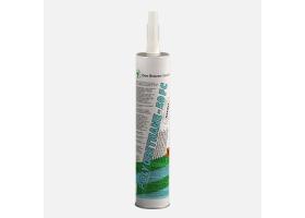 Výprodej - PU 50 FC polyuretanový tmel, kartuše 300 ml, hnědá